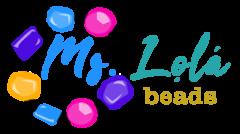 Ms. Lola Beads